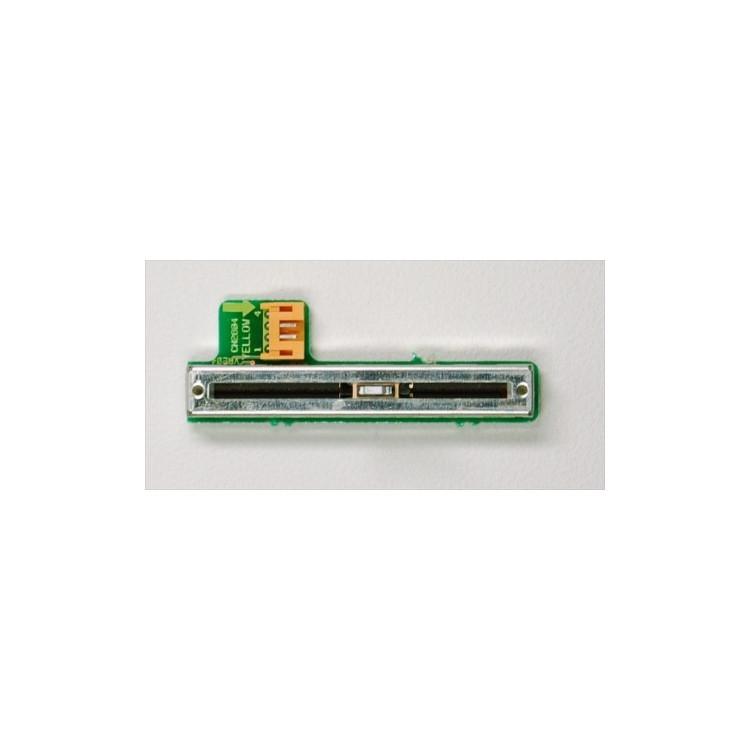 Potenciómetro deslizamiento para DJM-800 (Canal 4) - DWX2540