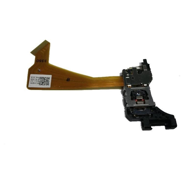Optical pick-up laser RAF-3350 para Nintendo WII