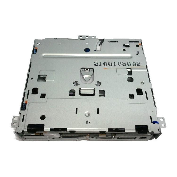 Mecánica completa original KENWOOD para KDC-3051R / KDC-315R / KDC-317UR