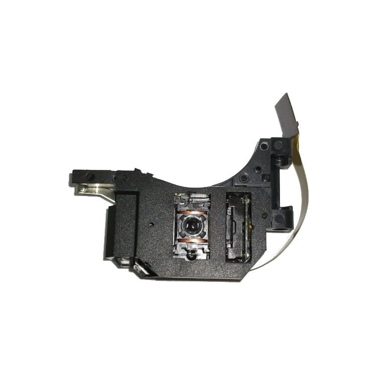 Optical pick-up original Kenwood X93-2280-01