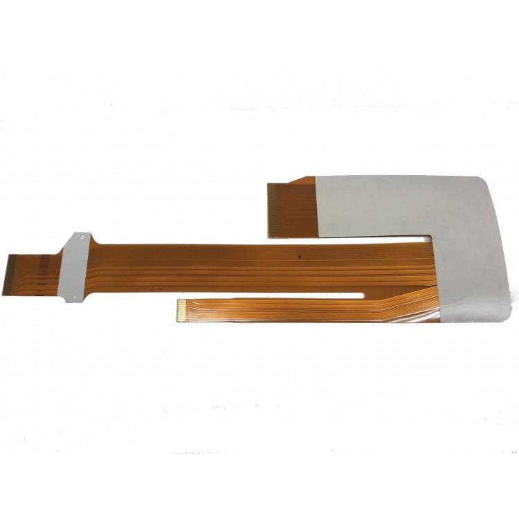 Pc-board flexible CNQ1001 - CNQ1001