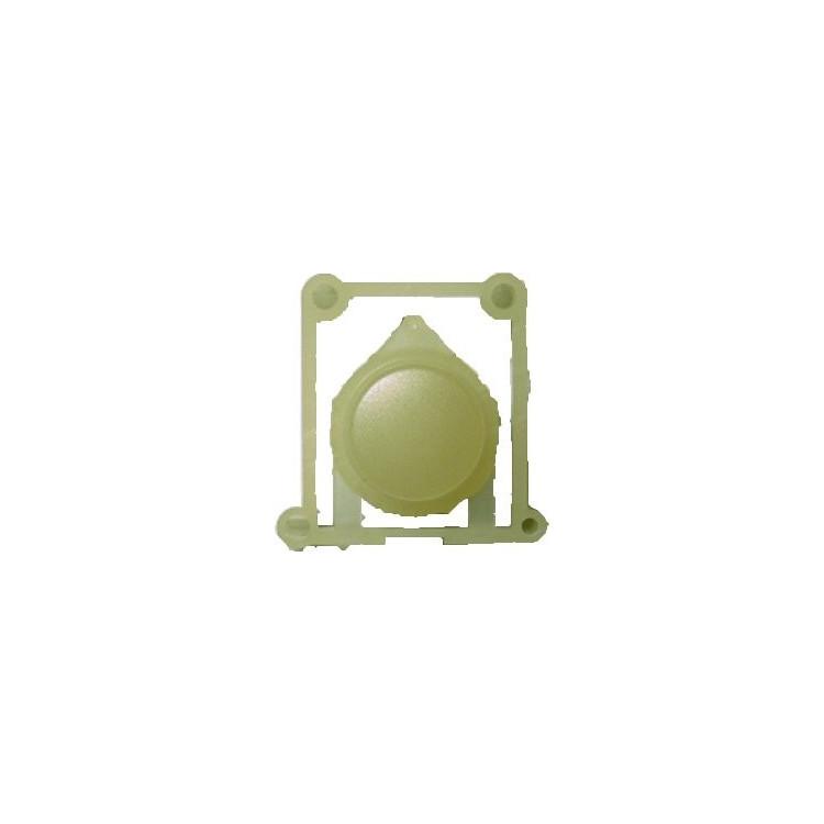 Botón de efectos original PIONEER - DNK2943