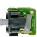 Conector para micrófono original PIONEER - DWZ1087