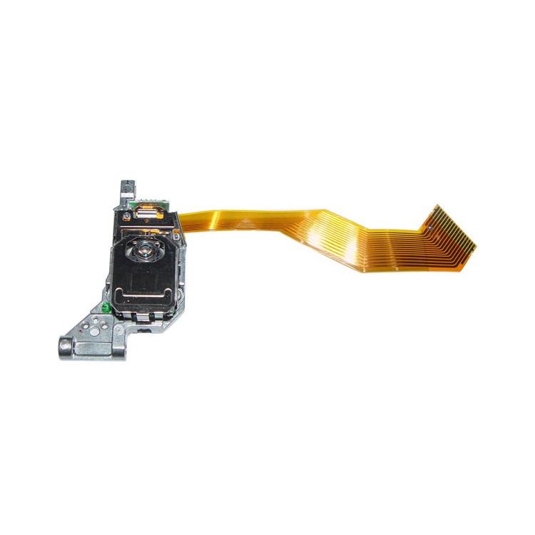 Optical laser pick-up QSS100