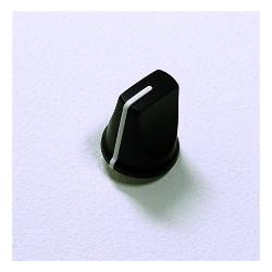 Botón de potenciómetro...