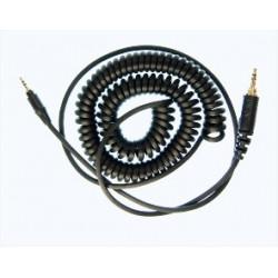 Cable de conexión original...