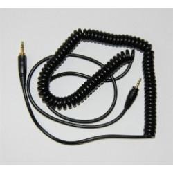 Cable de conexión original PIONEER para HDJ-1000