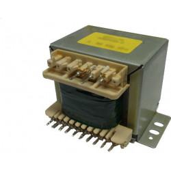Kit de alimentación 220 voltios PIONEER CDJ-100