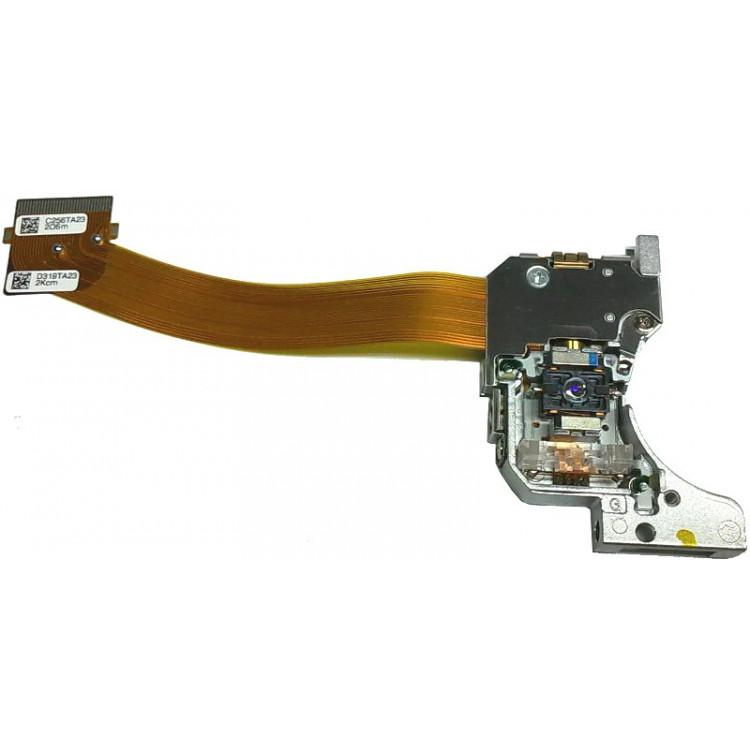 Óptica láser DVD/CD para navegadores RNS-E y otros modelos - EP-01411Z01