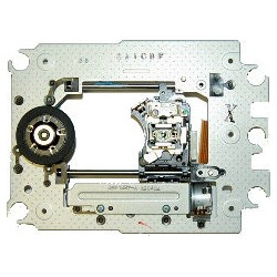 Conjunto mecánico óptico para CDJ-1000MK3