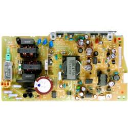 Fuente de alimentación CDJ-1000MK3