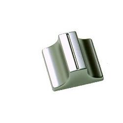 Mando de potenciómetro deslizante original PIONEER CDJ-1000MK3