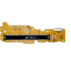 Potenciómetro deslizante con placa para PIONEER CDJ-1000MK3