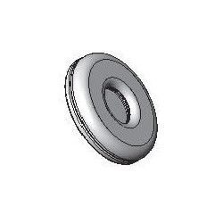 PIONEER HDJ-500 Headphone pad