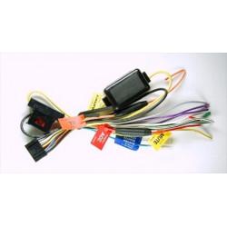Cable de alimentación Pioneer (TIPO 3)