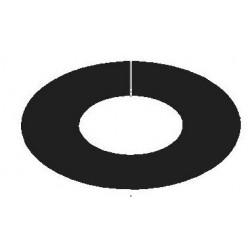 Lámina adhesiva JOG PIONEER CDJ-900