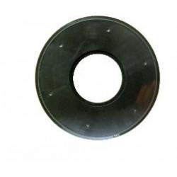 Disco de soporte del Jog PIONEER