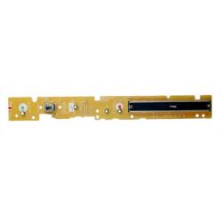 Placa controladora DWS1417 PIONEER CDJ-900