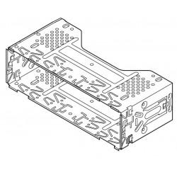 Caja externa KENWOOD KDC-BT40U
