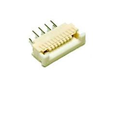 Conector CKS2239