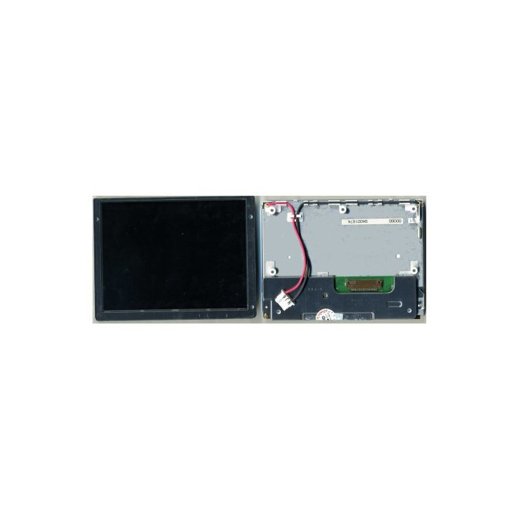 Display TFT para Mercedes-Benz LQ050A5BS03