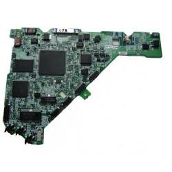 Placa controladora conjunto mecanico 6cd / dvd (MEC029)