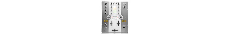 DJM-250-W