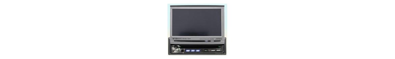 IVA-D300R