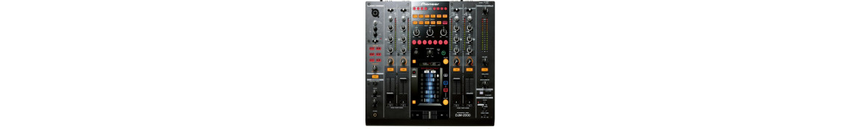 DJM-2000