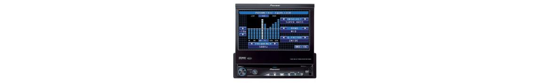 AVH-P5000DVD