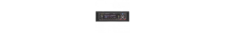 KDC-PS9080R