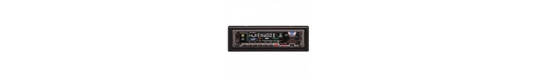 KDC-5080R