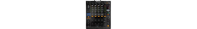 DJM-900NSX