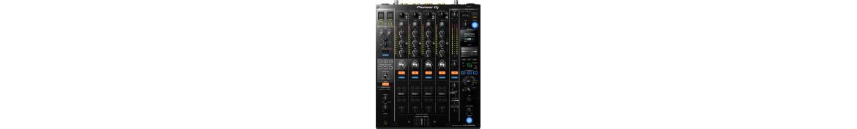DJM-900NSX2