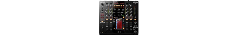 DJM-2000NSX