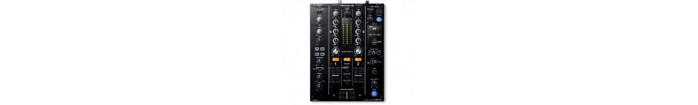 DJM-450