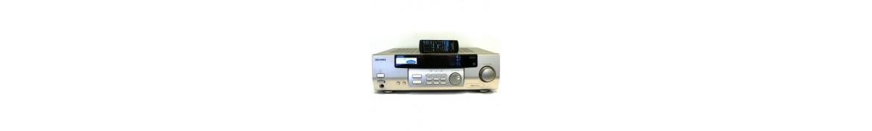 KRF-V4550D