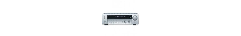 KRF-V5090D