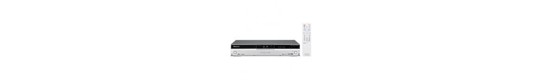 DVR-440HX-S