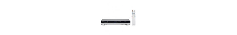 DVR-550HX-S