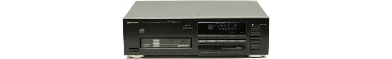 PD-Z84M
