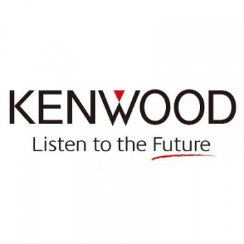 Kenwood Home